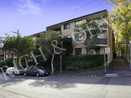 27/4 Goodlet Street, Surry Hills 2010, NSW Apartment Photo