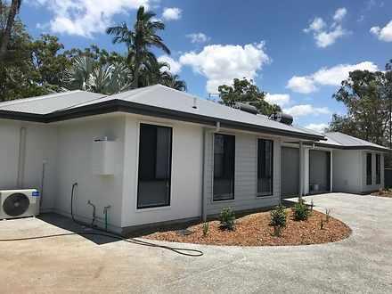 Emerald Street, Marsden 4132, QLD Duplex_semi Photo