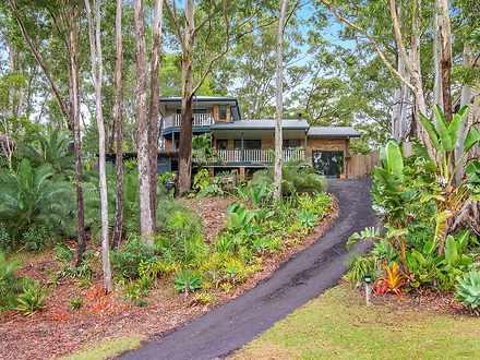 14 Banool Circuit, Ocean Shores 2483, NSW House Photo