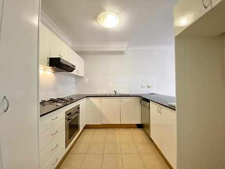UNIT 20/38-40 Marlborough Road, Homebush West 2140, NSW Unit Photo