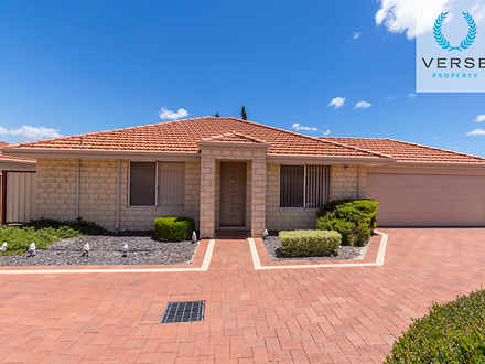 2/65-67 Thomas Street, East Cannington 6107, WA Villa Photo