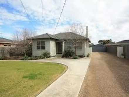 9 London Road, Broadmeadows 3047, VIC House Photo