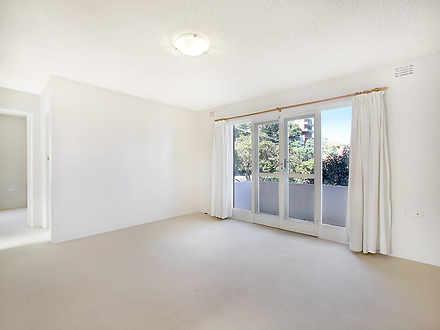 3/26 Sinclair Street, Wollstonecraft 2065, NSW Apartment Photo