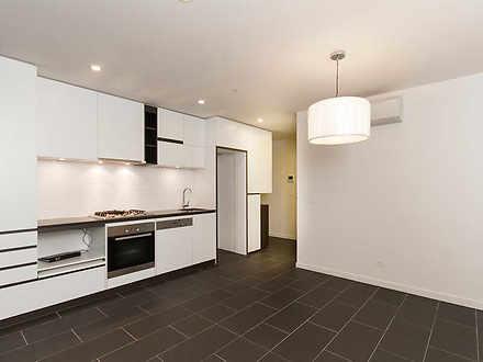 2111/229 Toorak Road, South Yarra 3141, VIC Apartment Photo