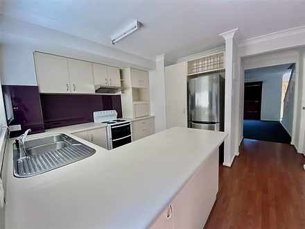 5/13 Ballinger Court, Buderim 4556, QLD Townhouse Photo