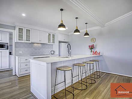 88 Rochford Road, Wallaroo 2618, NSW House Photo