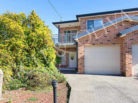 65A Windsor Avenue, Croydon Park 2133, NSW Duplex_semi Photo