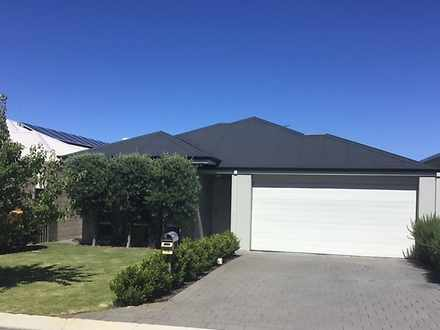 72 Delaronde Drive, Success 6164, WA House Photo