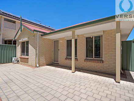 35 Paperbark Lane, Atwell 6164, WA House Photo