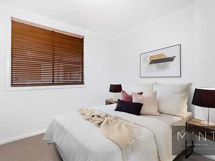 937/243 Pyrmont Street, Pyrmont 2009, NSW Apartment Photo