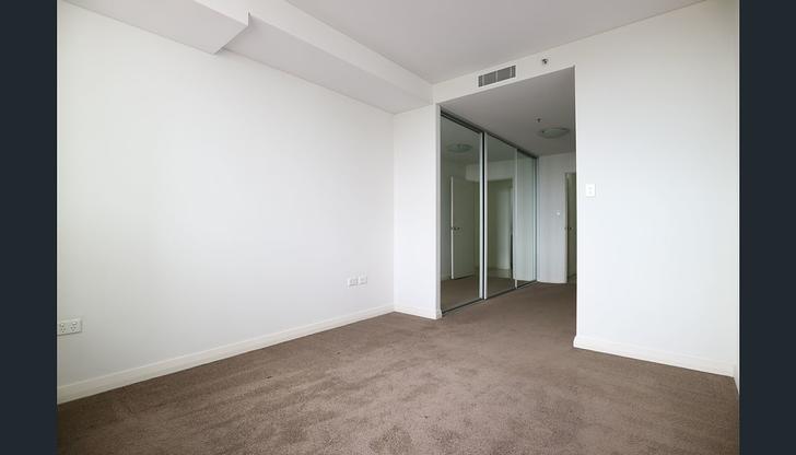 1009/1 Church Street, Mascot 2020, NSW Apartment Photo