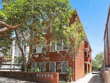 5/14 Monmouth Street, Randwick 2031, NSW Apartment Photo