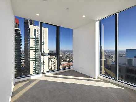 3A7/560 Lonsdale Street, Melbourne 3000, VIC Apartment Photo