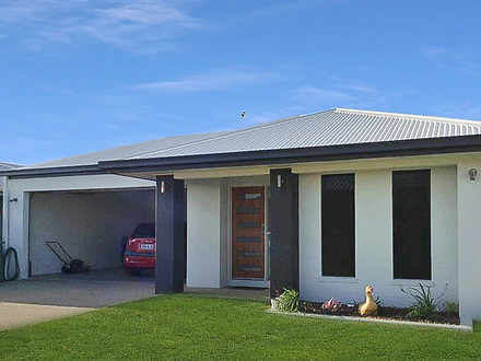4 Kingslea Court, Ooralea 4740, QLD House Photo