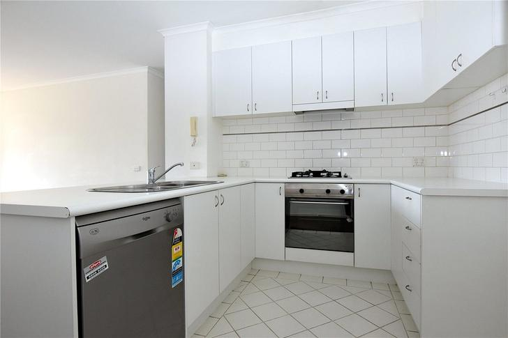 403/148 Wells Street, South Melbourne 3205, VIC Apartment Photo