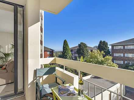 3E/74 Shirley Road, Wollstonecraft 2065, NSW Apartment Photo