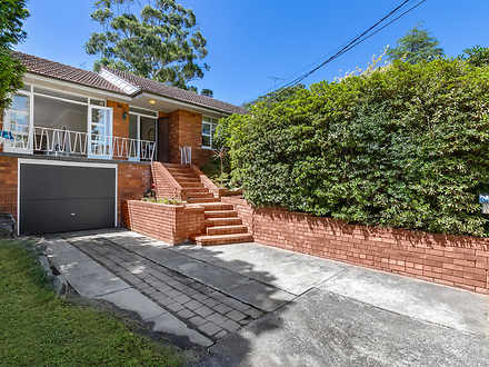 16 Cobb Street, Frenchs Forest 2086, NSW House Photo