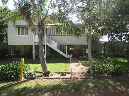 14 Venman, Kingaroy 4610, QLD House Photo