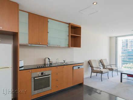 62/269 Hay Street, East Perth 6004, WA Apartment Photo