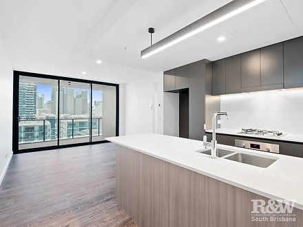 31204/1 Cordelia Street, South Brisbane 4101, QLD Unit Photo