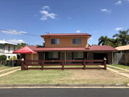 2/397 Diplock Street, Frenchville 4701, QLD Unit Photo