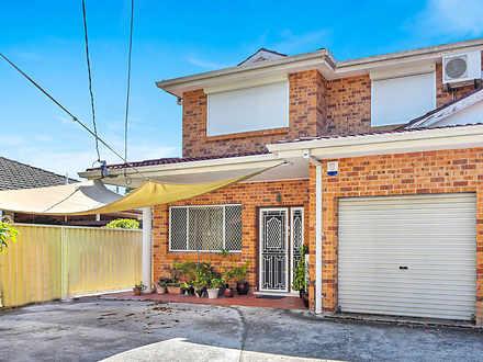 39A Second Avenue, Campsie 2194, NSW Duplex_semi Photo