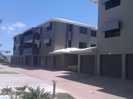 33/319 Angus Smith Drive, Douglas 4814, QLD Unit Photo