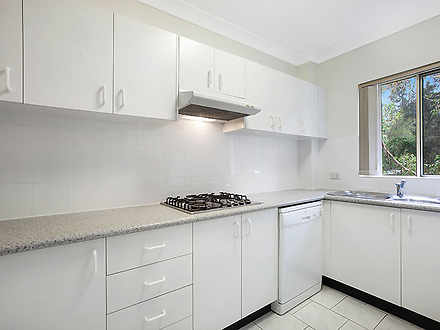 9/33-37 Linda Street, Hornsby 2077, NSW Unit Photo