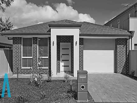 9 Fulton Street, Gilles Plains 5086, SA House Photo