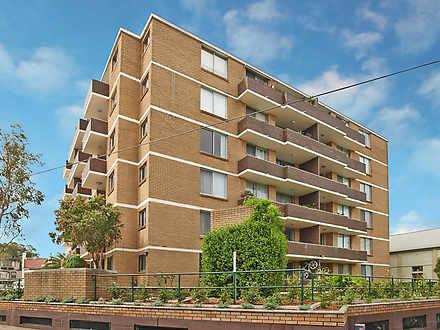 13/2-6 Brown Street, Newtown 2042, NSW Apartment Photo