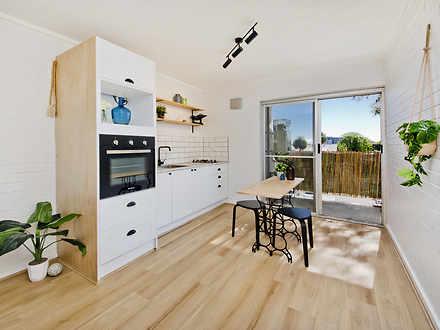 46/50 Cambridge Street, West Leederville 6007, WA Apartment Photo