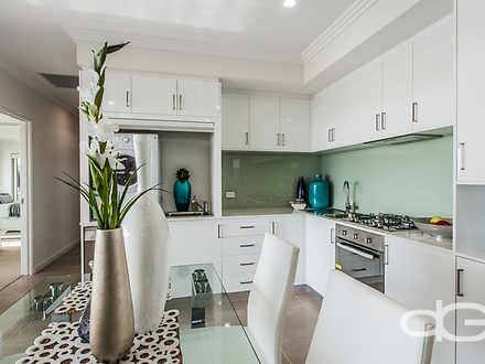1/3 Norman Street, Fremantle 6160, WA Apartment Photo