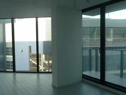 612/673 La Trobe Street, Docklands 3008, VIC Apartment Photo