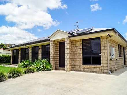5 Keats Court, Westbrook 4350, QLD House Photo