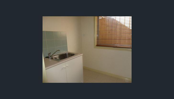 2/12 Louise Court, Glen Waverley 3150, VIC Townhouse Photo