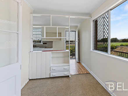 4/134 Mein Street, Hendra 4011, QLD House Photo