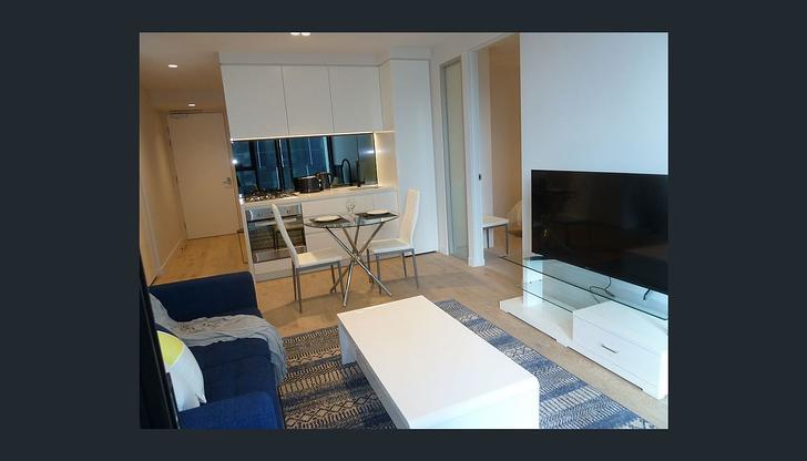 5301/442 Elizabeth Street, Melbourne 3000, VIC Apartment Photo