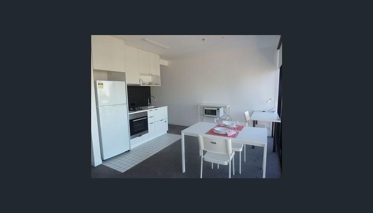 1908/31 A' Beckett Street, Melbourne 3000, VIC Apartment Photo