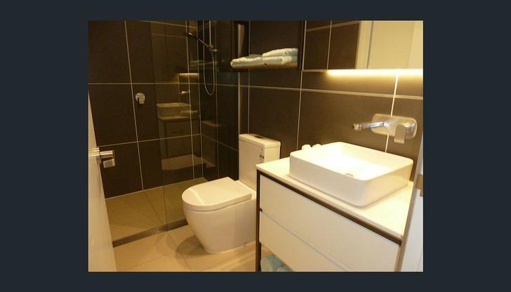 209/331-333 Ascot Vale Road, Moonee Ponds 3039, VIC Apartment Photo