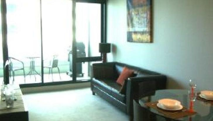 303/6 Victoria Street, St Kilda 3182, VIC Apartment Photo