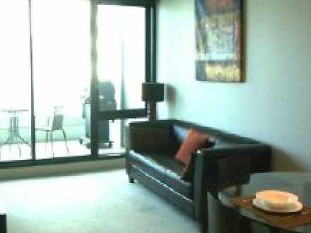 303/6 Victoria Street, St Kilda 3182, VIC Apartment Photo