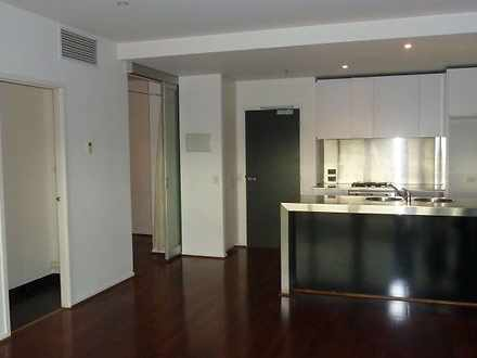 2303/620 Collins Street, Melbourne 3000, VIC Apartment Photo