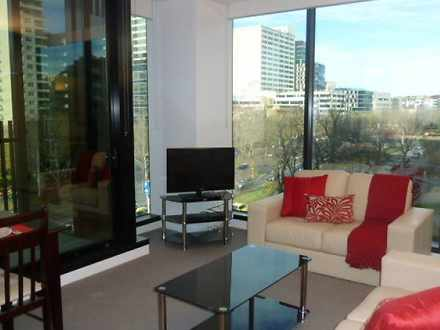 402/470 St Kilda Road, Melbourne 3000, VIC Apartment Photo