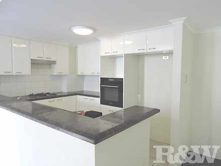 10/6 Rosebery Place, Balmain 2041, NSW Unit Photo
