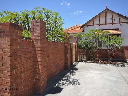 17 Haynes Street, North Perth 6006, WA House Photo