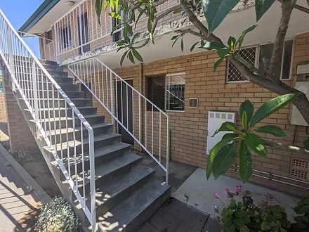 3/4 Wellington Street, Mosman Park 6012, WA Unit Photo
