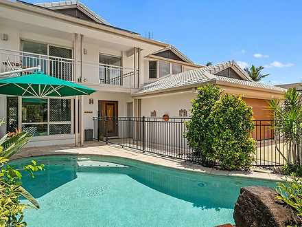 28 Yallanga Place, Mooloolaba 4557, QLD House Photo