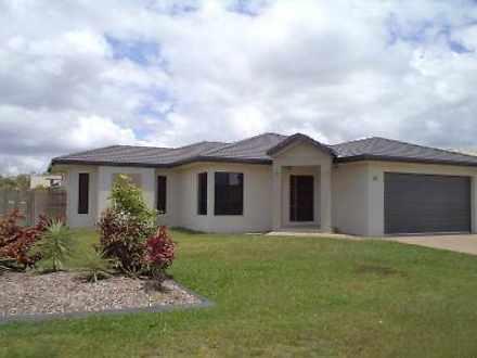 217 Freshwater Drive, Douglas 4814, QLD House Photo