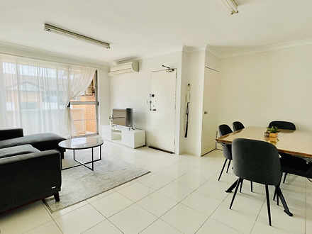 12/25 Hughes Street, Cabramatta 2166, NSW Unit Photo