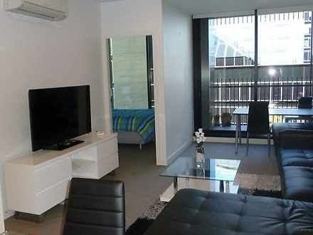 407/470  St Kilda Road, Melbourne 3000, VIC Apartment Photo